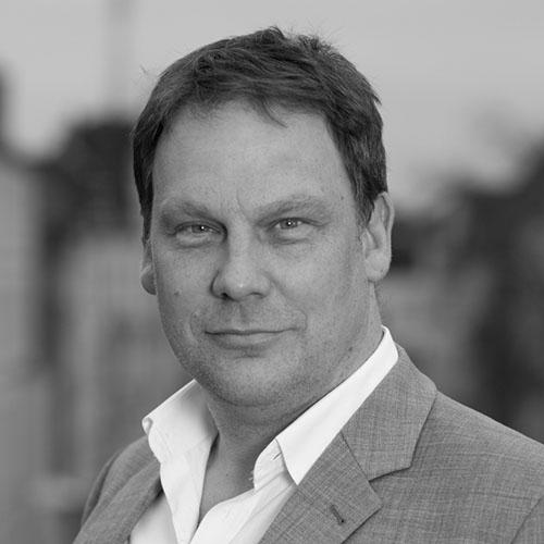 Volker Fischer