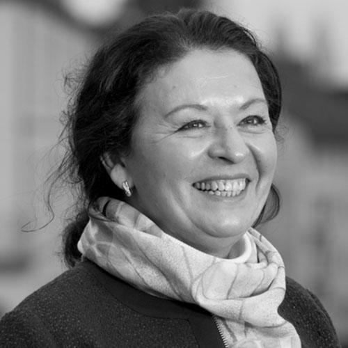 Wioletta Schön