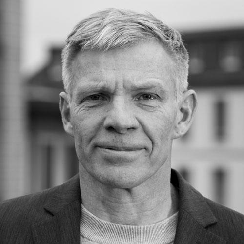 Thomas Staffhorst