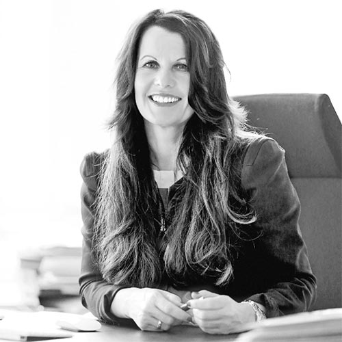Sandra Simchen
